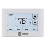 Trane XR524 Z-Wave Thermostat