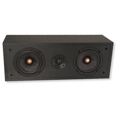 Presence 5.25 In. Center Channel Loudspeaker