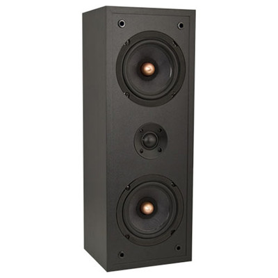 Presence 5.25 In. Center Channel Loudspeaker