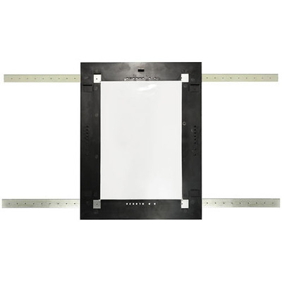 OEM Systems Rough-in Kit for 8 In. In-Wall Speakers