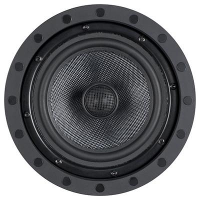 OEM Systems ArchiTech Kevlar 6.5 In. In-Wall/Ceiling Frameless Speaker, 2-Way