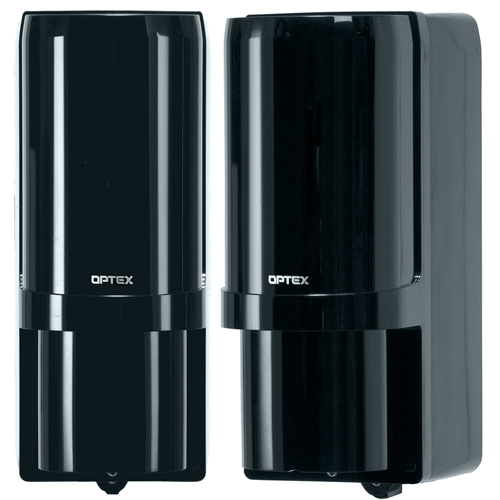 Optex iSeries Wireless Photoelectric Motion Detector, with Inovonics, 100 Ft.