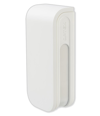 Optex BX Shield Outdoor Boundary Detector, Anti-Masking