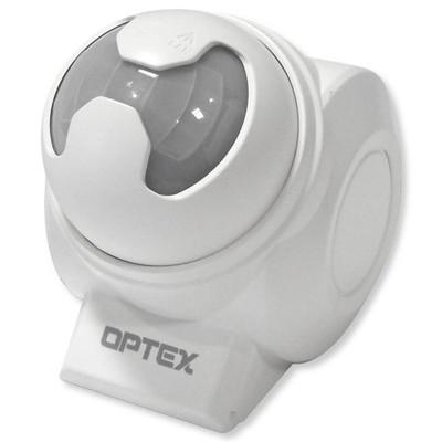 Optex Wireless 2000 In/Outdoor Motion Sensor Transmitter