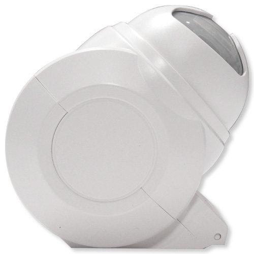 wireless 2000 annunciator system rc 20u manual