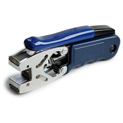 On-Q/Legrand Radial Taper Compression Tool