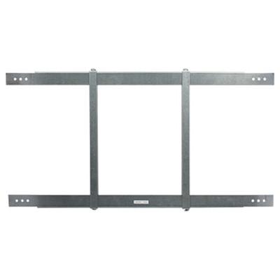 On-Q/Legrand TV Box New Construction Bracket