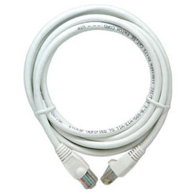 On-Q/Legrand Cat5 Patch Cable