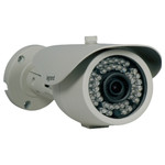 On-Q/Legrand Outdoor IP Camera