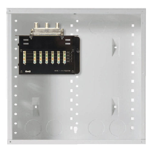 best on q legrand structured wiring system home controls rh homecontrols com On Q Home Systems On Q Enclosure