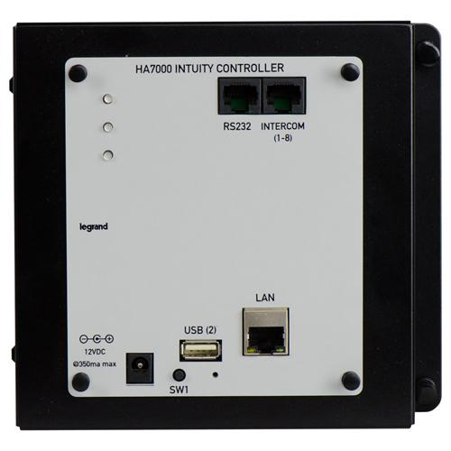 OQHA7000_media 001?resizeid=18&resizeh=600&resizew=600 q legrand intuity controller module Intuity Le Grand at fashall.co