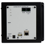 On-Q/Legrand Intuity Controller Module