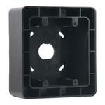 On-Q/Legrand Selective Call Intercom Exterior Mounting Box