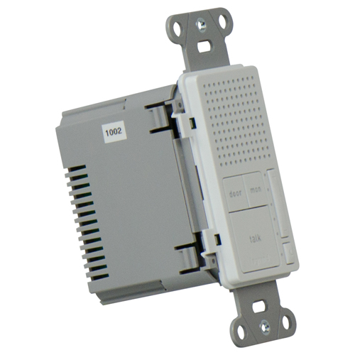 OQIC7000x_media White 014 for on q intercom system wiring diagram dolgular com Intuity Le Grand at fashall.co