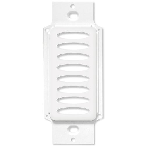 pcs pulseworx keypad retainer ring  8 button