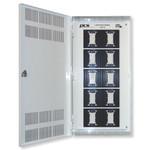PCS PulseWorx UPB Lighting Control Panel
