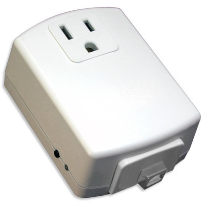 PCS PulseWorx UPB Powerline Interface Module (PIM), USB