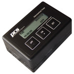 PCS SimpleWorx Digital Astronomical Timer