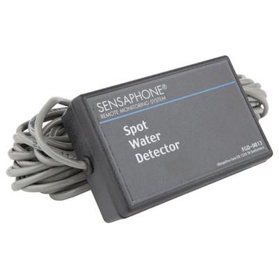 Sensaphone Water Detector Sensor