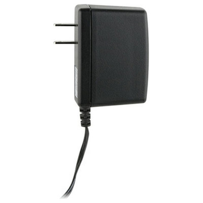 Sensaphone 24V Power Supply for 4-20mA Sensors
