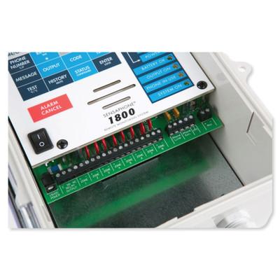 Sensaphone 1800 Remote Monitoring System