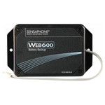 Sensaphone Web600 Backup Battery Module