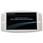 Sensaphone WSG30 Wireless Spot Water Detection Sensor