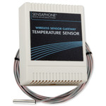 Sensaphone WSG30 Wireless Ultra Low Temperature Sensor w/ External Probe