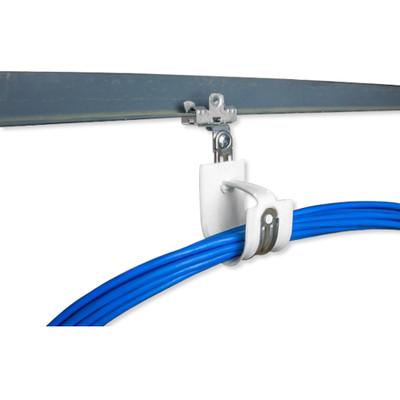 Platinum Tools Standard HPH J-Hooks (25 Pack)
