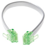 Platinum Tools No-Fault Cable