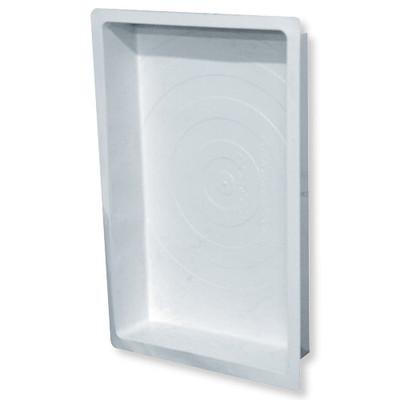 BackBoxx™ In-Wall Speaker Insulation