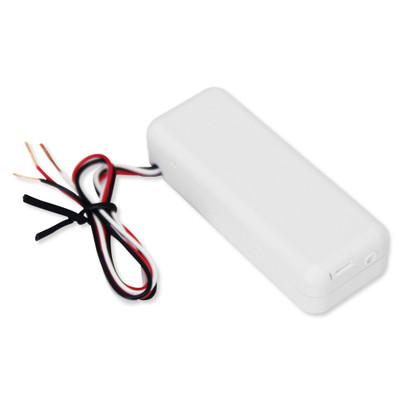 Qolsys IQ Wireless Door Bell Sensor