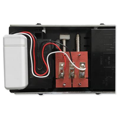 Qolsys IQ Wireless Door Bell Sensor