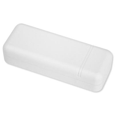 Qolsys IQ Wireless S-Line Garage Tilt Sensor