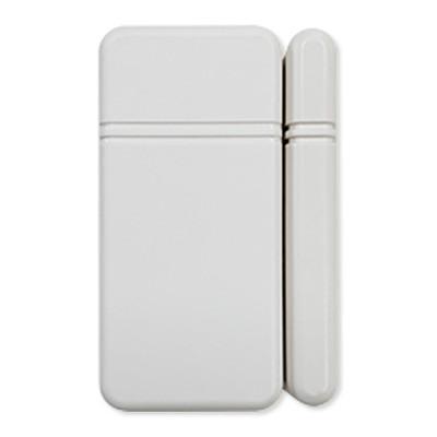 Qolsys Micro Door/Window Sensor, White