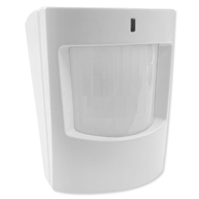 Qolsys IQ Wireless Motion-S Sensor