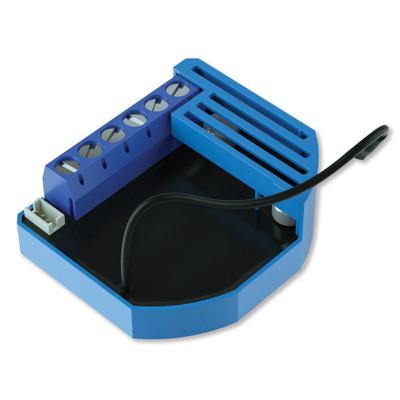 Qubino Flush Dimmer 0-10V
