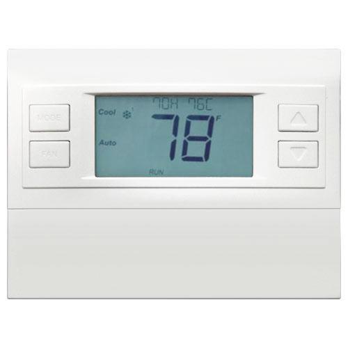 rcs tbz48 z wave communicating thermostat