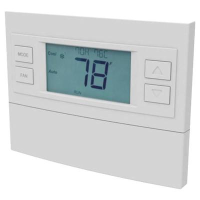 rcs tbz48 z wave thermostat communicating thermostat