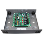 RCS 2 Zones HVAC Controller (for Standard Gas/Electric Systems)