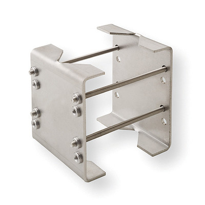 Risco WatchOUT Pole Adapter