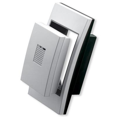 Risco ViTRON Plus Acoustic Glass Break Detector