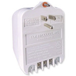 Aprilaire 24 Volt Plug-In Transformer