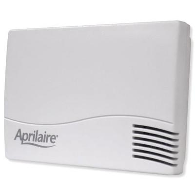 Aprilaire Temperature Sensor Support Module