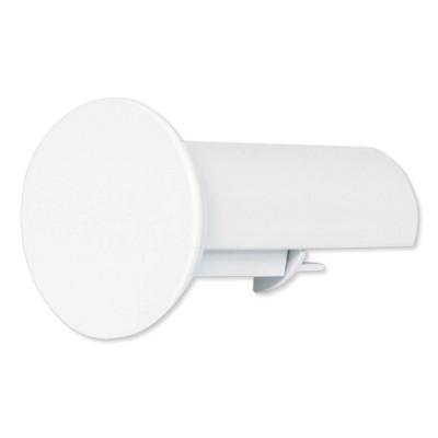 Aprilaire Flush-Mount Temperature & Humidity Sensor Support Module