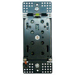 Simply Automated UPB 3-Speed Fan Controller Base
