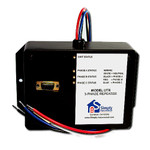 Simply Automated UPB 3-Phase Repeater & Programmer Module