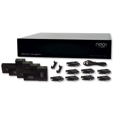 Pulse-Eight neo:8 Matrix Kit