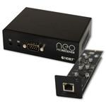 Pulse-Eight neo:Pro Transmitter/Lite Receiver Module Kit, 100m (TX+RX)