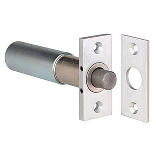 Bolt Locks For Doors : Sdc concealed direct throw mortise bolt locks